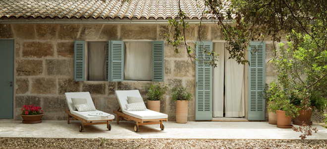 Newly Recommended: Hotel Son Jaumell