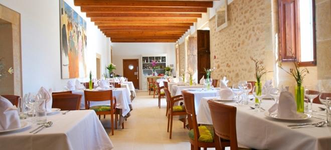 Bennoc Petit Hotel, Mallorca