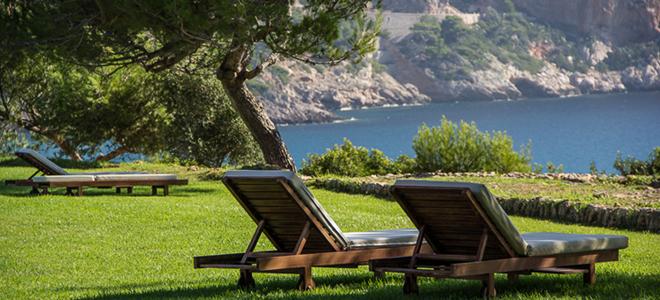 Hotel Can Simoneta, Capdepera, Mallorca
