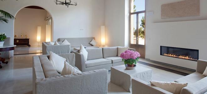 Hotel & Spa Font Santa, Mallorca