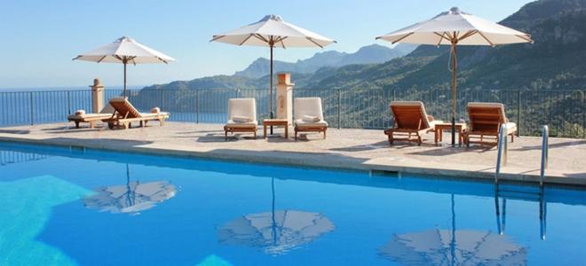 Sa Pedrissa Hotel, Mallorca