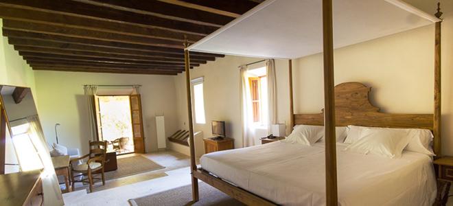 Hotel Son Mas, Mallorca