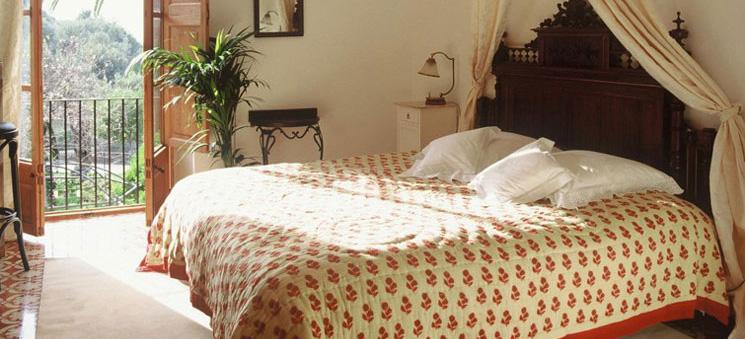 Cas Xorc Hotel, Mallorca