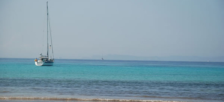 Late Summer Sun in Mallorca: Family Friendly Places to Stay
